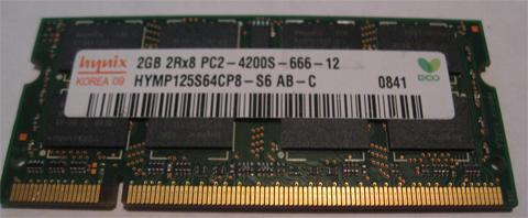 华硕f555l内存条安装图解